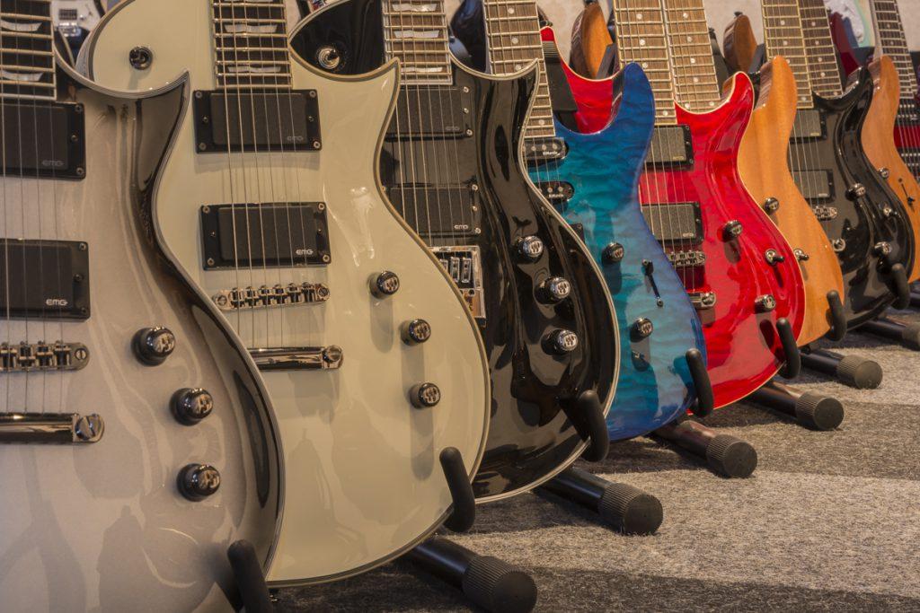 alles diversen rob wander fotografie mooi kameraexpreszo ritme gitaar