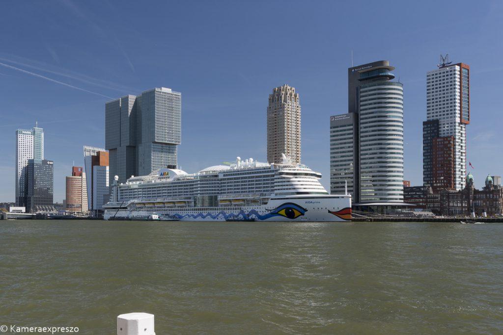rob wander fotografie kameraexpreszo kop van zuid cruise terminal AIDA prima keznl architectuurfotografie