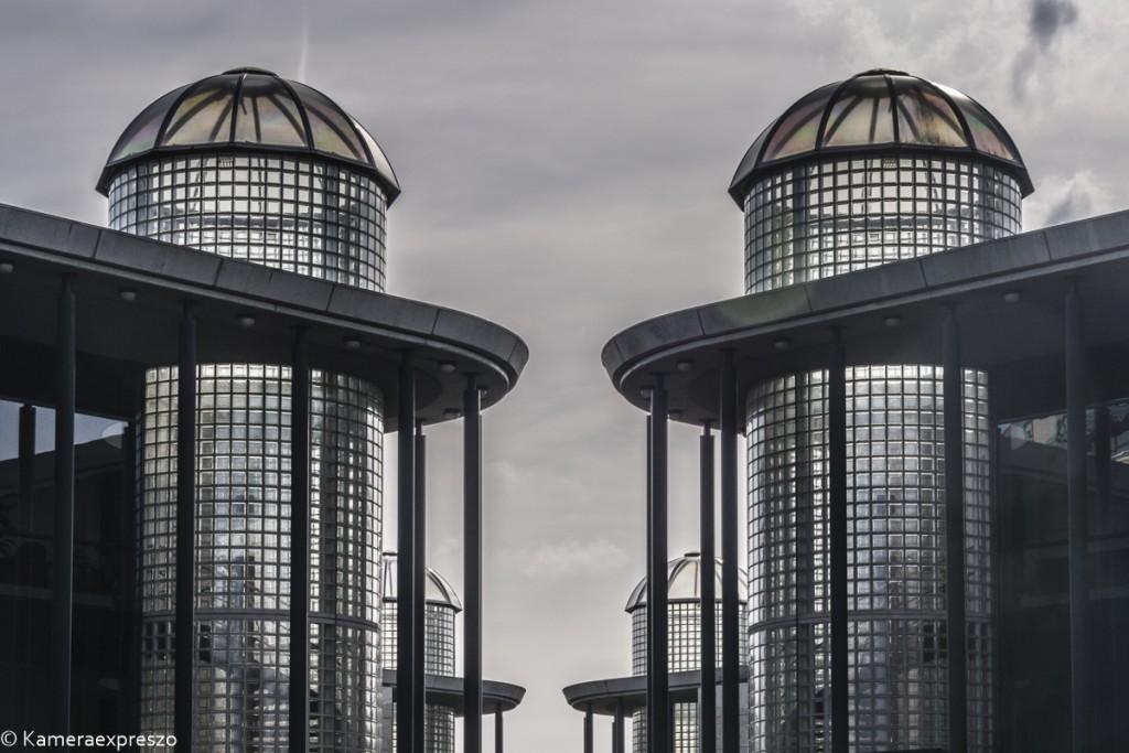 architectuurfotografie rob wander fotografie kameraexpreszo.nl keznl rivium