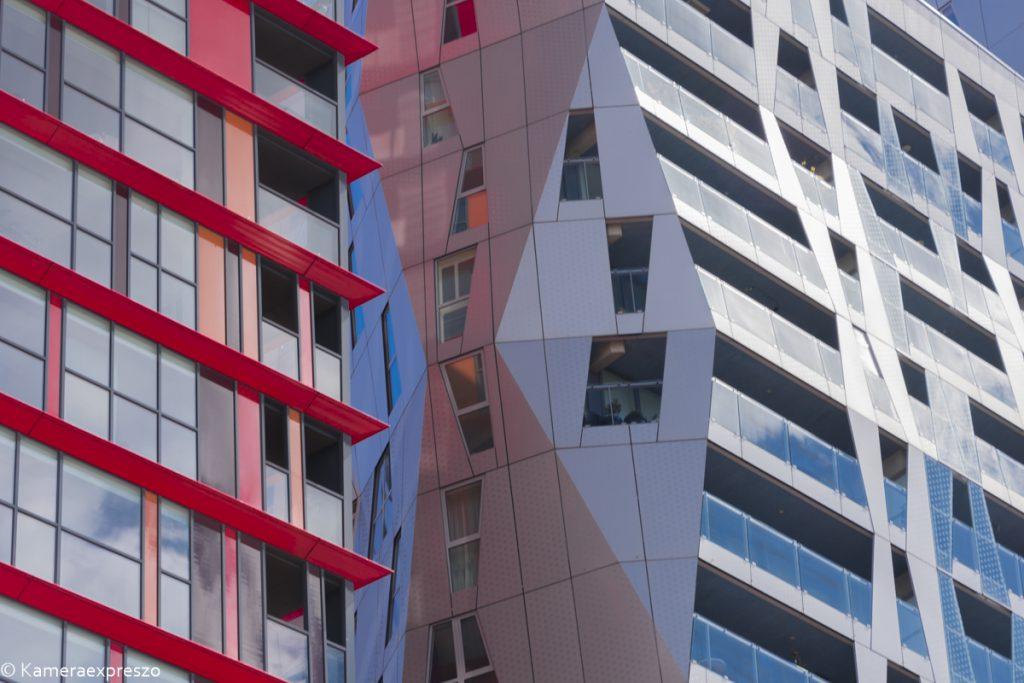 Rotterdam Calypso Rob Wander Fotografie Kameraexpreszo.nl keznl architectuurfotografie