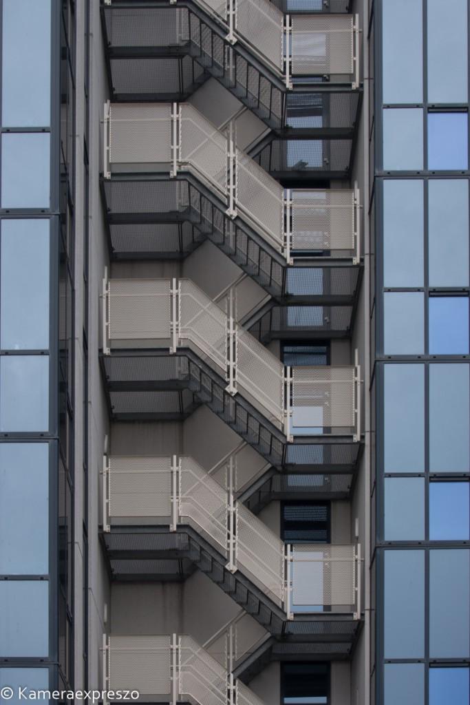 Rotterdam Capelle Rivium rob wander fotografie kameraexpreszo.nl keznl architectuurfotograafie