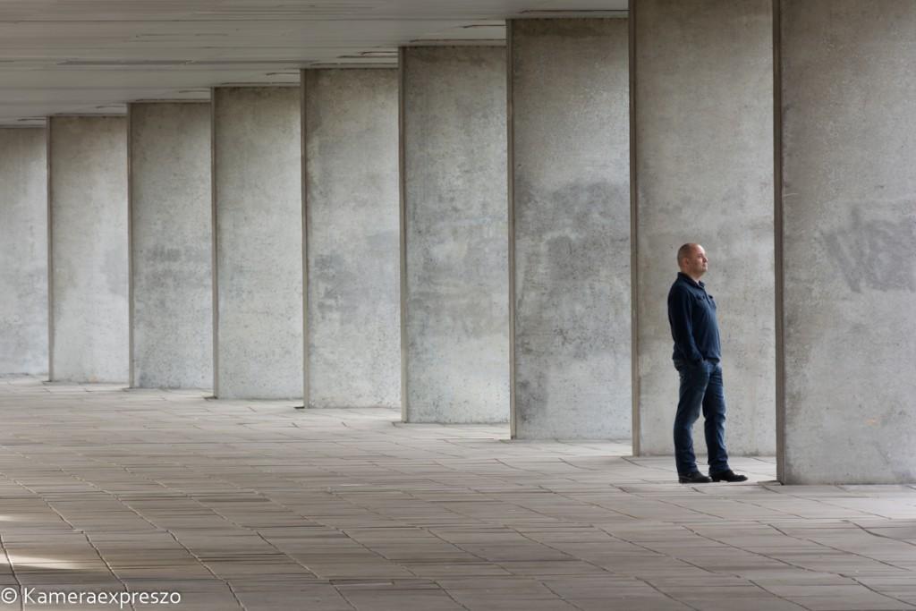 NAI rotterdam rob wander fotografie kameraexpreszo.nl keznl architectuurfotografie