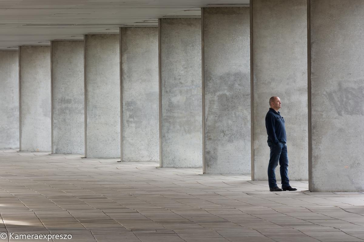 portfolio NAI Rotterdam rob wander fotografie Kameraexpreszo keznl