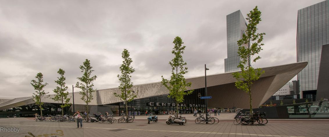 rob wander fotografie kameraexpreszo.nl stationsplein rotterdam centraal station engels keznl architectuurfotografie