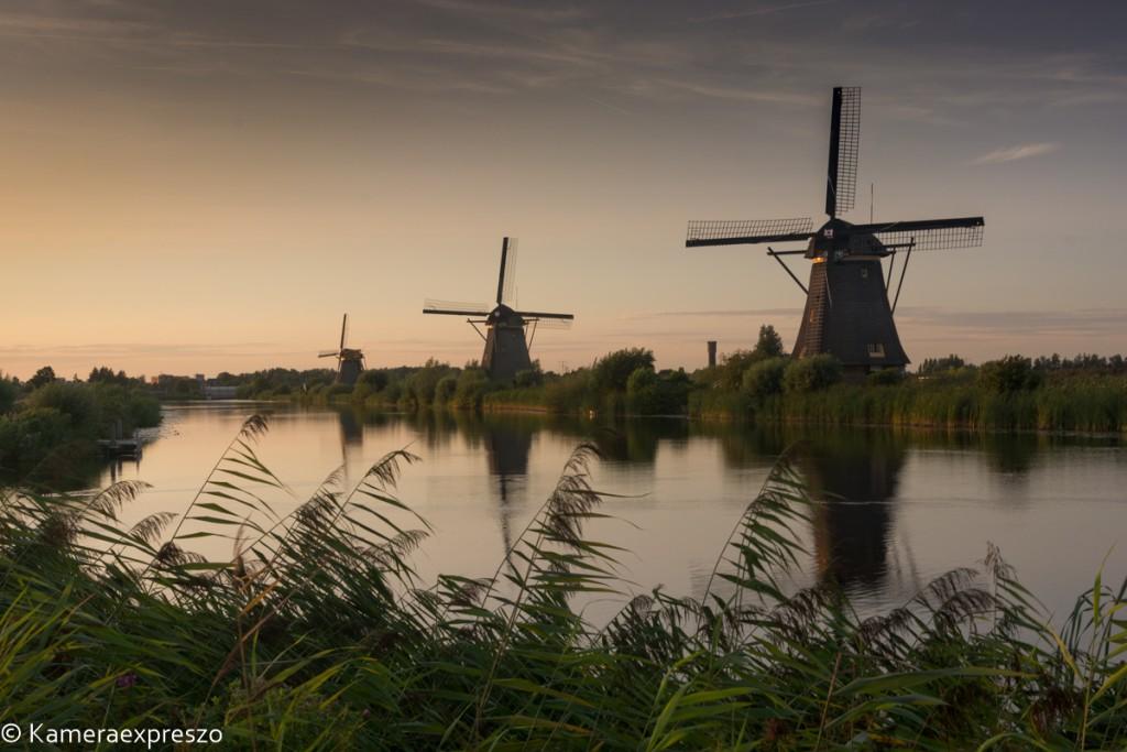 Rob Wander Fotografie landschap Kinderdijk Molen Windmills of your mind Rob Wander Fotografie keznl kameraexpreszo.nl unesco cultural heritage