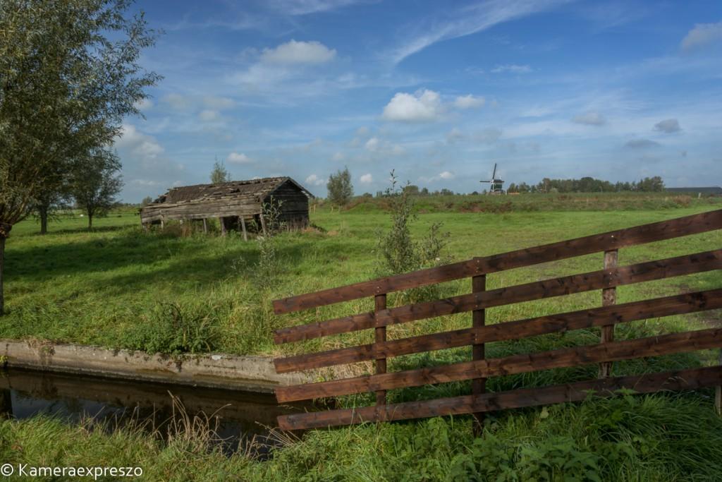 Rob Wander Fotografie kameraexpreszo.nl landschap Bergambacht Bonrepas Vlist Schoonhoven keznl