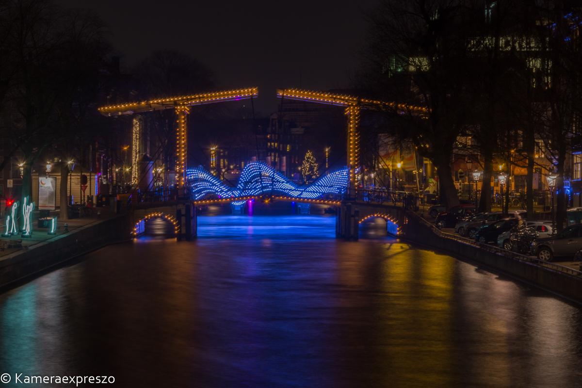 rob wander fotografie in het donker amsterdam light festival kameraexpreszo.nl keznl nachtfotografie
