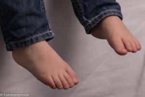 portfolio Rob Wander Fotografie kinderen kameraexpreszo