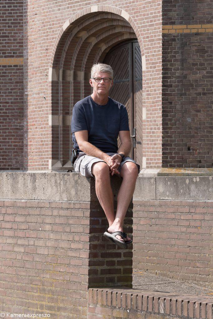 rob wander fotografie kameraexpreszo.nl portret