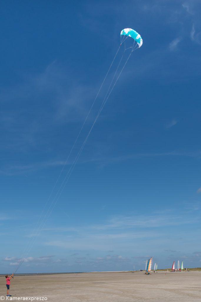 rob wander fotografie kameraexpreszo.nl schiermonnikoog vliegerparadijs