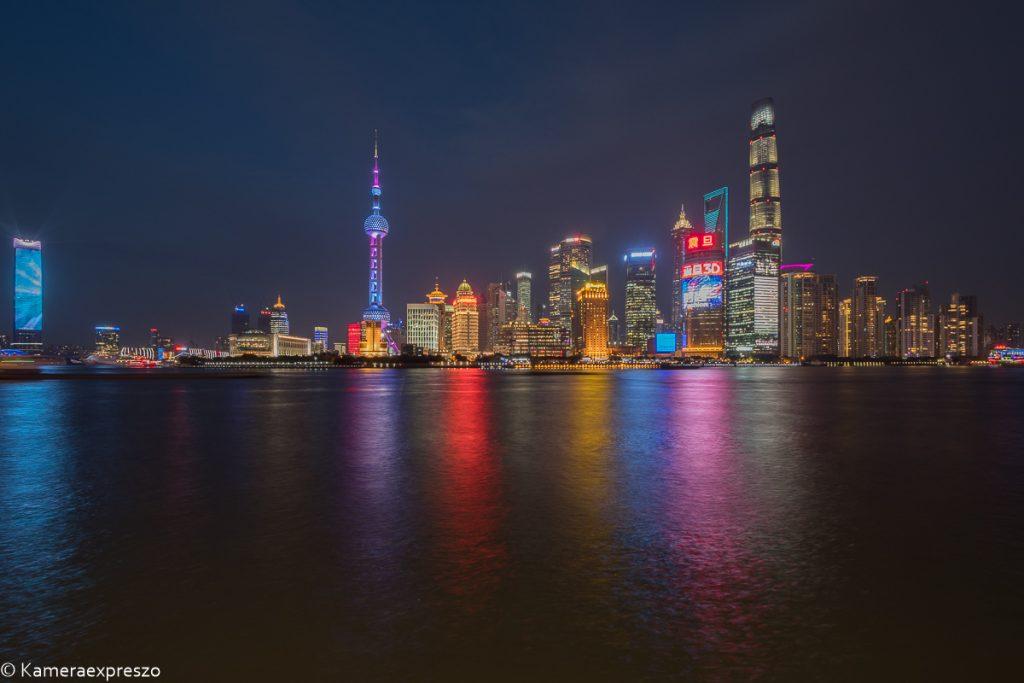 rob wander fotografie kameraexpreszo.nl nachtfotografie shanghai