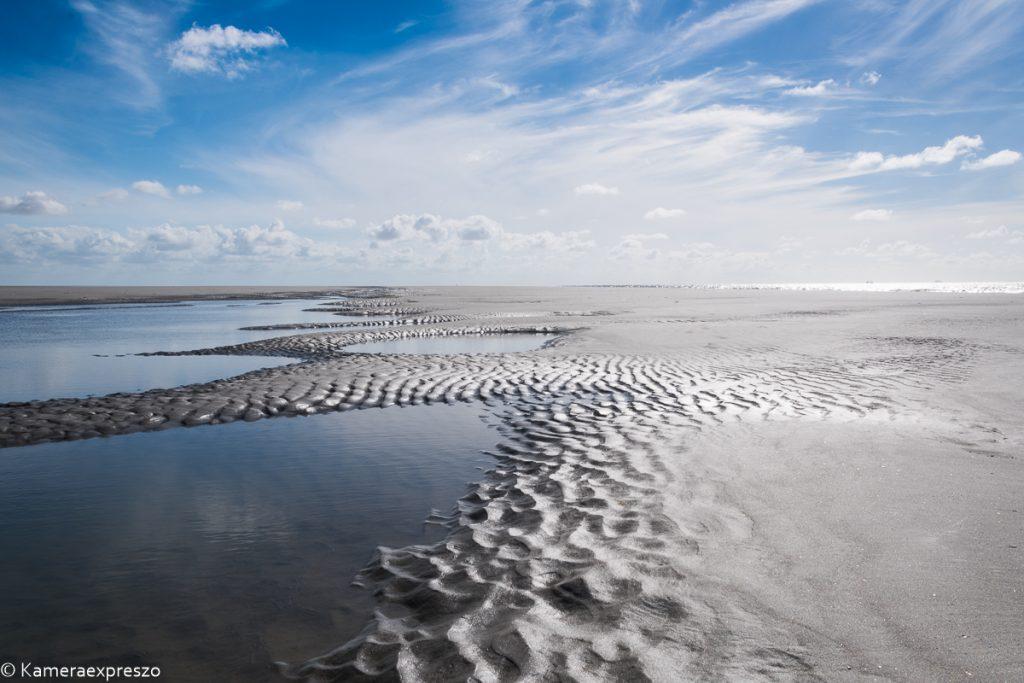 rob wander fotografie kameraexpreszo schiermonnikoog kust strand